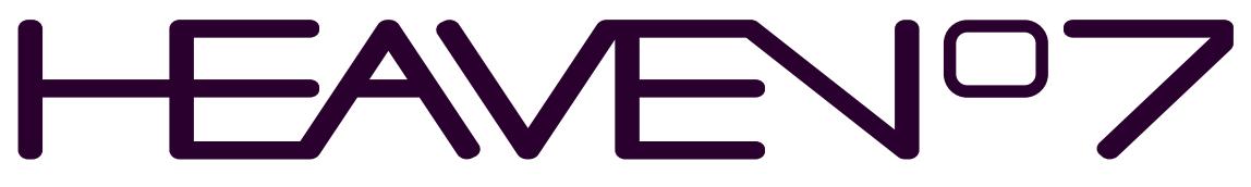 Heaveno7
